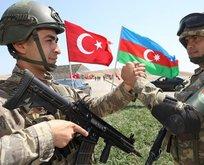 Azerbaycan tezkeresi hakkında flaş açıklama!