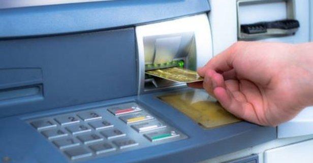 Bugün bankalar açık mı?