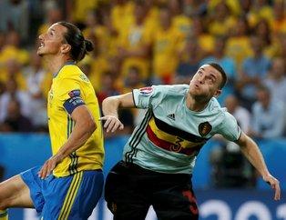 Fenerbahçe Barcelonalı Vermaelenin peşinde