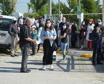 ÖSYM Başkanı Aygün'den flaş YKS açıklaması