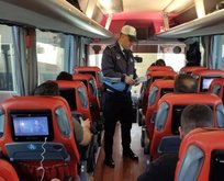 Otobüs ve uçak seferleri ne zaman başlayacak? İller arası seyahat yasağı son dakika kaldırıldı mı?
