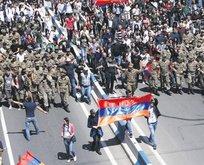 ErmenisYan