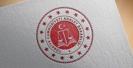 Adalet Bakanlığı personel alımı başvuruları için son gün ne zaman? Başvuru şartları nelerdir?