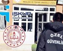 Okullara güvenlik görevlisi alımları: TYP güvenlik ilanları İŞKUR'da yayımlandı mı?