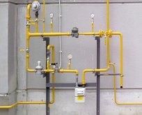 EPDK'dan doğalgaz tesisatı döşeyen şirketlerle ilgili kritik karar