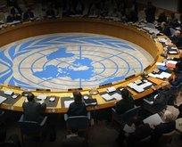 BMnin Arakan kararına AK Partiden ilk tepki