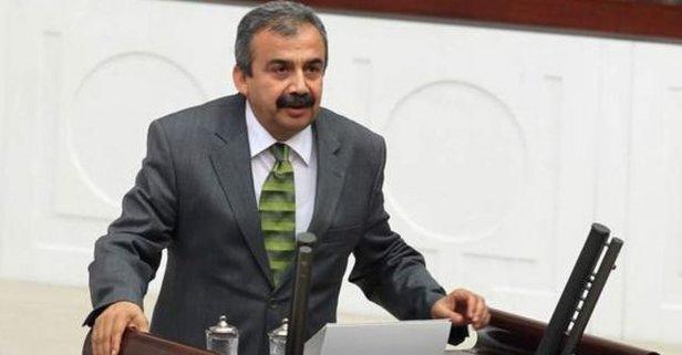 Sırrı Süreyya Önder kimdir, nereli? Sırrı Süreyya Önder neden gözaltına alındı?