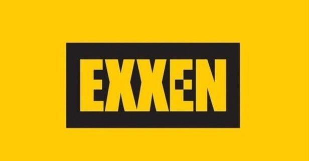 Exxen TV canlı yayın nereden izlenir?