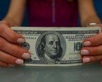 Dolarda kritik seviye belli oldu! TL güçlendi, tahminler revize edildi