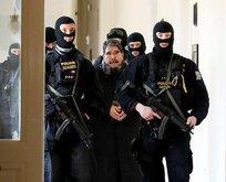 Çekya'dan skandal Müslüm kararı