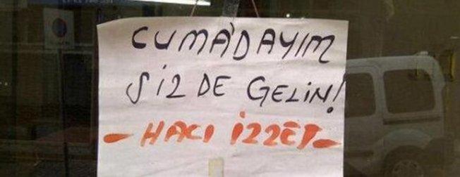 Sadece Türkiye'de görebileceğiniz, sosyal medyayı sallayan birbirinden komik kareler