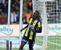 Tolgay & Sadık & Moses UEFA listesinde