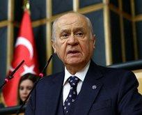 Türkiye Şam'a girmeyi şimdiden planlamalı