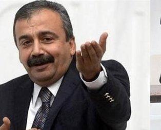 HDPde koltuk kavgası istifa getirdi