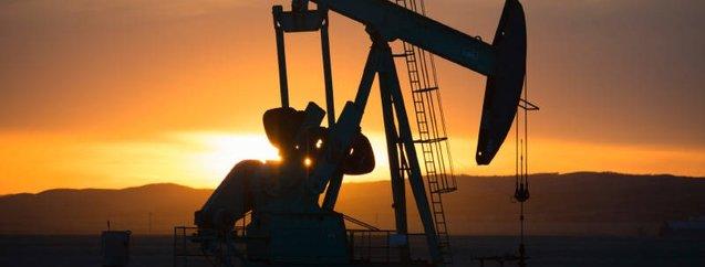 Ülkelerin petrol rezervleri belli oldu! Türkiye kaçıncı sırada? İşte güncel liste