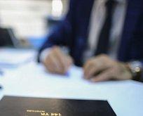 GİB 50 sözleşmeli avukat alacak