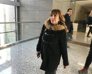 İBB skandal isme maaş vermeye devam ediyor