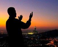 Arefe günü oruç tutulur mu? Arefe günü oruç tutmanın fazileti nedir?