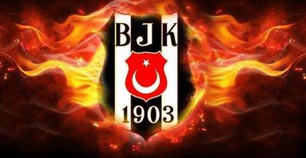 Beşiktaş'tan flaş Şenol Güneş ve Tolgay Arslan açıklaması