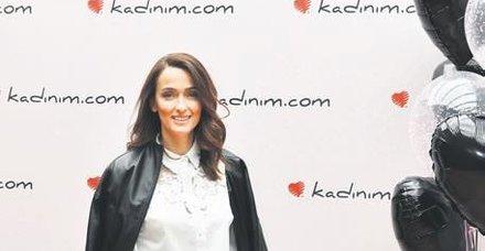 Ceylan Çapa ile eski manken Pınar Tezcan Özçapkın kural bozmadı