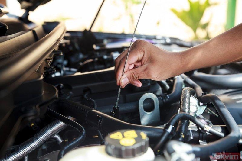 Kış ayları için araç bakımında yapılması gerekenler... Otomobil Kış Bakımı Nasıl Yapılır?