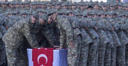 Son dakika: Bedelli askerlik başvuruları ve kura tarihi ne zaman? 2019 bedelli askerlik ücreti ne kadar?
