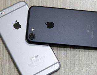 Apple'dan bir şok daha! Gece yarısı zam yaptılar! (iPhone'a alternatif telefonlar)