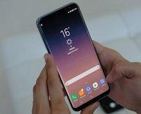 Samsung telefon kullanıyorsanız dikkat!