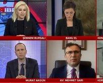 İstanbul seçimleri henüz bitmiş sayılmaz