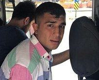 Polis Atakan Arslan'ın şehit olduğu saldırıda ilginç itiraflar!