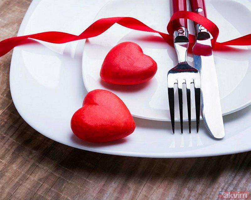 Sıradan 14 Şubat hediyesini unutun! İşte teknolojik sevgililer günü hediyeleri