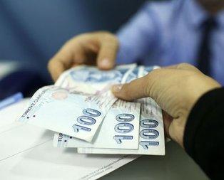 Bakan müjdeyi verdi: 2 milyar TL kredi desteği