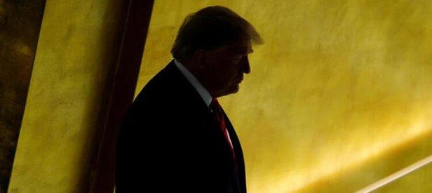Trump'a kötü haber! AB Temsilcisi ifadesini değiştirdi