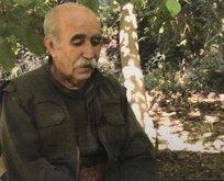 PKK'lı Kaytan kayıplara karıştı!