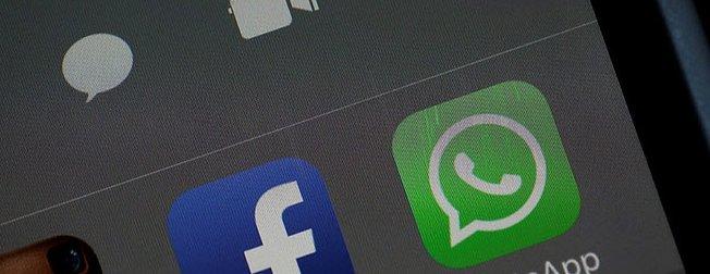 Milyonlar şaşkın! WhatsApp'ta o tuşa bastığınızda...