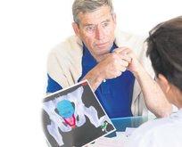 Sarımsak-fındık prostatı kurtardık!