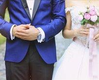 Düğün salonları açılacak mı? 2021 tam kapanmadan sonra düğünler ne zaman başlayacak?