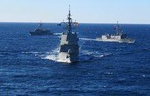 Milli Savunma Bakanlığından NATO açıklaması