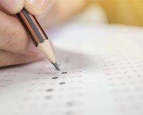 2018 KPSS ortaöğretim başvuruları başladı mı? 2018 KPSS ortaöğretim başvuru tarihi ne zaman?