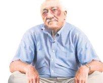 Gülen'i tekme tokat döven teğmen konuştu