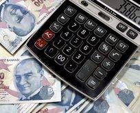 3 yılda 9,9 milyar lira gelir getirecek