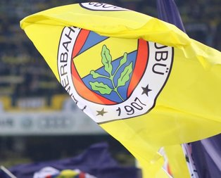 Fenerbahçe'de ayrılık ve imza kararı