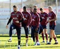 Trabzon'da sistem değişiyor