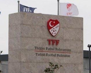 Fenerbahçe'ye şok! Ceza onaylandı