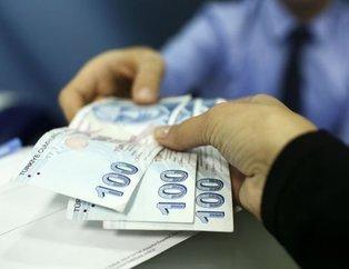 Emeklinin gözü intibak müjdesinde: 355 liraya varan zam yolu açılacak...
