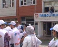 CHP'li belediyelerde işçi kıyımı sürüyor!