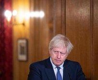 Mutasyon İngilizi perişan etti