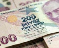 Hazine Bakanlığı: Yeni bir kredi paketi üzerinde çalışılıyor
