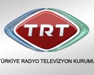 TRT'ye KPSS'siz personel alımı yapılacak! TRT personel alımı başvuru şartları belli oldu