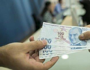 İntibak zammı için taslak hazır! Emekli maaşlarına ne kadar intibak zammı yapılacak?